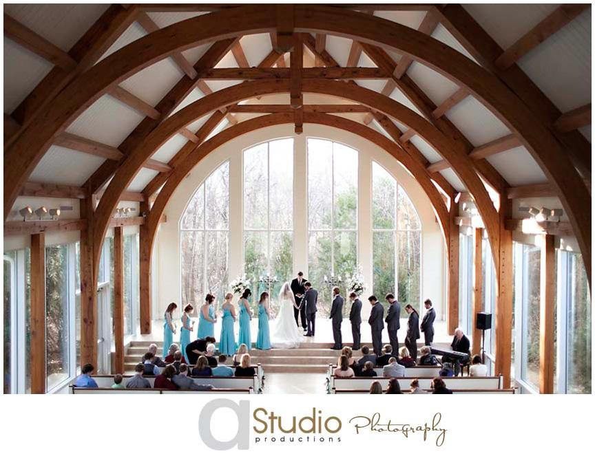 Meghan + Daniel Beilman Wedding | Ashton Gardens, Corinth ... Ashton Gardens Corinth